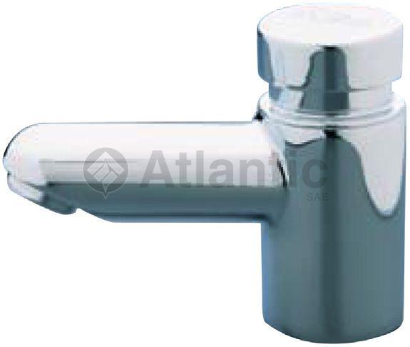 Canilla para lavatorio atlantic s a e for Ducha para lavatorio