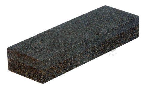 Piedra de afilar norton