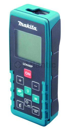 Medidor de distancia laser atlantic s a e for Medidor de distancia laser